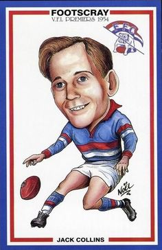 Western Bulldogs, Australian Football, Great Team, My Boys, Doggies, Red And White, Legends, The Past, Baseball Cards