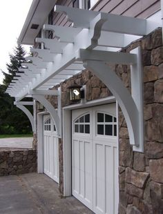 There are lots of pergola designs for you to choose from. You can choose the design based on various factors. First of all you have to decide where you are going to have your pergola and how much shade you want. Pergola Patio, Small Pergola, Pergola Canopy, Pergola Attached To House, Deck With Pergola, Cheap Pergola, Wooden Pergola, Covered Pergola, Pergola Shade