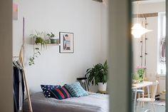 Cosy, Ladder Decor, Wordpress, Home Decor, Decoration Home, Room Decor, Home Interior Design, Home Decoration, Interior Design