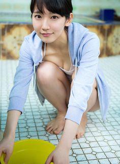 [画像]notes yoimachi:吉岡里帆 Photo May 2015 @ am Pretty Asian, Beautiful Asian Girls, Pretty Girls, Cute Girls, Beautiful Women, Japanese Beauty, Asian Beauty, Japan Model, Cute Japanese Girl