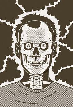 Storm Skull