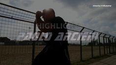 Paolo Arcieri - Nuvolari Sport - part III