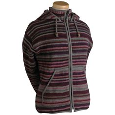 Laundromat Women's Geneva Sweater - at Moosejaw.com