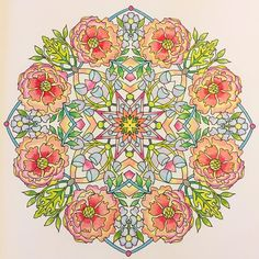 295 En Iyi Mandala Design Görüntüsü 2019 Mandala Design Mandala