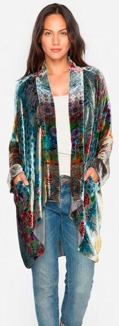 . Lingerie, Sleepwear & Loungewear... https://rover.ebay.com/rover/1/711-53200-19255-0/1?icep_id=114&ipn=icep&toolid=20004&campid=5338042161&mpre=http%3A%2F%2Fwww.ebay.com%2Fsch%2Fi.html%3F_from%3DR40%26_trksid%3Dp4712.m570.l1313.TR0.TRC0.A0.H0.XLoungewear.TRS5%26_nkw%3DLoungewear%26_sacat%3D0