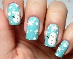 クリスマスネイル 2014 - Yahoo!検索(画像)