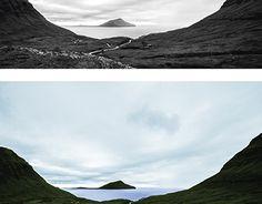 "Check out new work on my @Behance portfolio: ""Ediciones en Photoshop"" http://on.be.net/1QmdaQu"