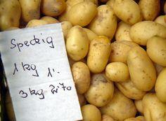 Rezept: Erdapfelstrudel mit Gemüse Strudel, Potatoes, Vegetables, Food, Lenten Season, Earth, Apple, Recipies, Potato