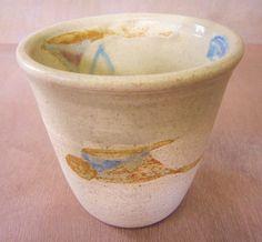celadon sunshine yellow blue and lila glazes by annaceramist Ceramic Art, Stoneware, Glaze, Sunshine, Ceramics, Yellow, Unique Jewelry, Tableware, Handmade Gifts