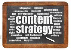 As 3 principais diferenças do marketing de conteúdo B2C e B2B