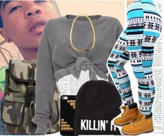 """Untitled #673"" by mindless-belieber ❤ liked on Polyvore"