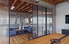 Inside Heavybit Industries Office_14