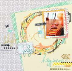 mylittleblessings: Layouts