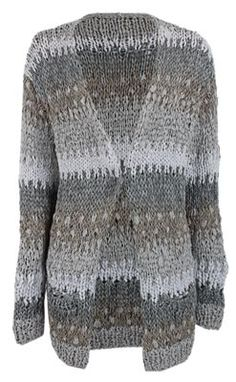 Brunello Cucinelli Sweater 2105$