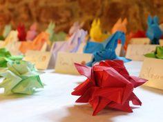 Origamie - Min et guillaume - 27 décembre 2014 - Ferme Quentel - Brest (29)