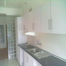 Venda Kitchen Cabinets, Home Decor, Shopping, Home, Ideas, To Sell, Restaining Kitchen Cabinets, Homemade Home Decor, Kitchen Base Cabinets