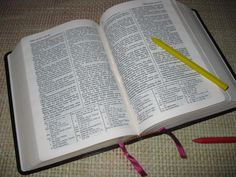 5 ways to help you read scriptures everyday.
