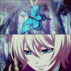 Alois is definitely one of my new favorite characters @Liena Moya  @Kylie Knight  I feel so bad for him, he was so sweet and Hannah and Luca loved him so much but f'in Claude had to be a freaking jerk face, ugh I'm glad he died >:(