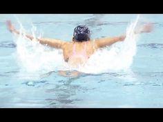 渡部香生子 W200m個人メド(日本新) 日本選手権(25m)水泳 - YouTube
