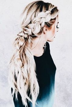 Amazing and Unique Tricks: Boho Hairstyles Bridal pixie hairstyles emma watson.Party Updos Hairst Amazing and Unique Tricks: Boho Hairstyles Bridal pixie hairstyles emma watson. Messy Bun Hairstyles, Fringe Hairstyles, Pixie Hairstyles, Pretty Hairstyles, Updos Hairstyle, Brunette Hairstyles, Feathered Hairstyles, Hairstyle Ideas, Funky Hairstyles For Long Hair