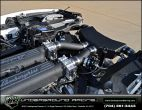 Underground Racing - Neil - 2007 Lamborghini Twin-Turbo Gallardo Spyder - Matte White