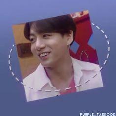 Persona album is Bangtan's gift for ARMYs no one else Kookie Bts, Bts Taehyung, Bts Bangtan Boy, Foto Bts, Bts Video, Foto E Video, Kpop Gifs, Bts Dancing, Bts Funny Videos