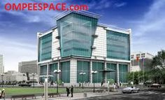 Commercial buildings under MCG scanner  GURGAON: The MCG chief has asked the engineering department officials to crosscheck all the building plans sanctioned since the municipal corporation came into existence in 2008.((http://tinyurl.com/p5lr3o3)