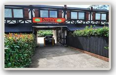 Ascot Motor Inn - Leading motels in Wahroonga NSW provides a modern, comfortable standard of accommodation at an affordable price. Visit ascotmotorinn.net.au for motels accommodation in Wahroonga NSW. Ascot, Motel, Holidays, Outdoor Decor, Home Decor, Vacations, Holidays Events, Holiday, Interior Design