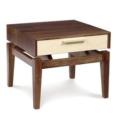 soho short one drawer nightstand the soho bedroom collection by copeland manufactured in vermont usa this wood bedroom furniture is made from natural built bedroom furniture moduluxe