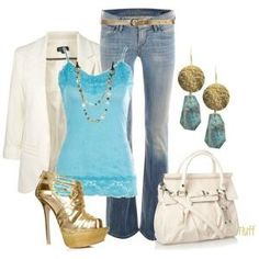 """""""mellow"""" by fluffof5 on Polyvore"""