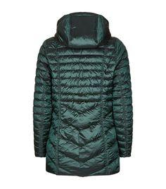 Barbour Linton Quilted Jacket | Harrods.com