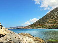 Isolated Greek Villages Reveal Genetic Secrets that Protect Against Heart Disease Crete Island, Science Geek, Heart Disease, Luxury Villa, Genetics, Greece, Cardiovascular Disease