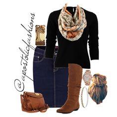 Apostolic Fashions #1475 by apostolicfashions