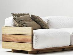 fabriquer-des-meubles-avec-des-palette-canape-palette-salon-de-jardin-en-palette