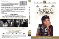 http://www.dvdfullfree.com/the-diary-of-anne-frank/