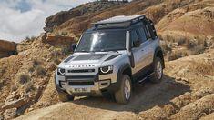 170 Land Rover Love Ideas Land Rover Jaguar Land Rover Land Rover Defender