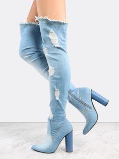 6df5923e 10 botas y botines que necesitas este invierno (y en tu vida), para desatar  tu ser invernoso: aquí, te dejamos una selección de las más cool.