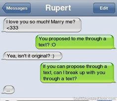 I Love You Text Messages for Him | Autocorrect Fail Funny Text Messages Blog Funny Text Messages Meme SMS ...