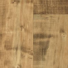 Shop SwiftLock 7-5/8-in W x 50-3/4-in L Applewood Laminate Flooring at Lowes.com
