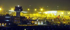 http://liveday.in/chennai-online-tamil-news/woman-waiting-for-mentally-afected-huspand-chennai-airport/