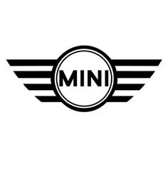 Mini Cooper logo t-shirt