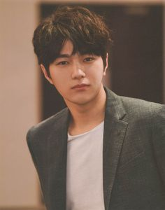 Korean Men, Korean Actors, Kim Myungsoo, Kento Nakajima, Best Kdrama, Nam Woo Hyun, K Pop Star, Kdrama Actors, Handsome Actors