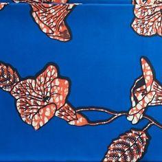 Vlisco love by brave_fabrics Fabric Shop, Brave, Fabrics, Instagram Posts, Tejidos, Cloths, Fabric, Textiles