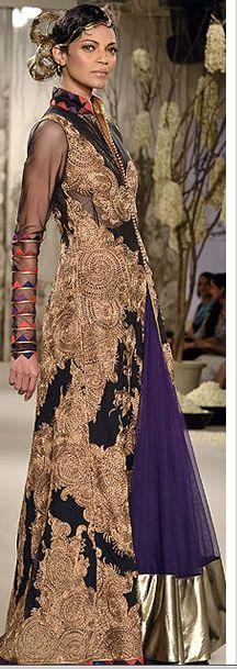 39 ideas for bridal lehenga choli rohit bal Bridal Lehenga Choli, Pakistani Bridal, Pakistani Dresses, Indian Bridal, Indian Dresses, Indian Outfits, Indian Wedding Gowns, Best Wedding Dresses, Trendy Wedding