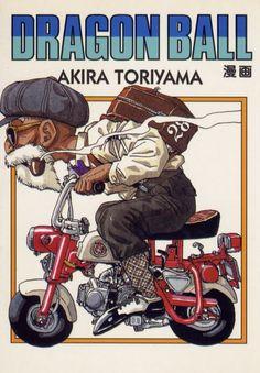 Well, maybe not bikes but still pretty cool. Manga Anime, Manga Art, Akira, Manga Covers, Comic Artist, Dragon Ball Z, Caricature, Character Design, Cartoons