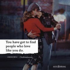 Sympathy Quotes, Find People, Love Words, Relationship Quotes, Like You, Prayers, Passion, Thoughts, Motivation