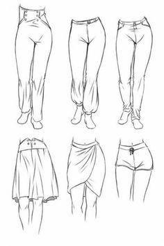 Drawing Poses, Drawing Tips, Drawing Sketches, Drawing Ideas, Drawing Techniques, Female Drawing, Sketching, Drawing Drawing, Anatomy Drawing