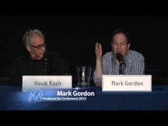 """▶ """"Finding the Right Script"""" - Hollywood Producers from Produced By Conference 2013 - YouTube"""