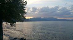 Antalya, River, Beach, Outdoor, Outdoors, The Beach, Seaside, Outdoor Games, Outdoor Living