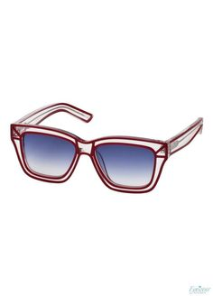 4a544efc023 Genuine Oakley Holbrook Oo9102 17 Matte Black Mens Sunglasses Glasses for  sale online